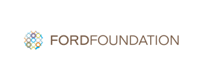 logo_fundacaoford