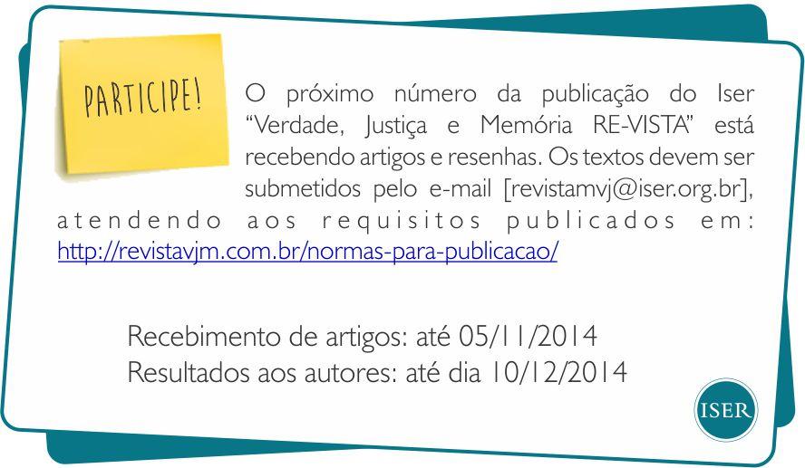 Backup_of_informativo-face