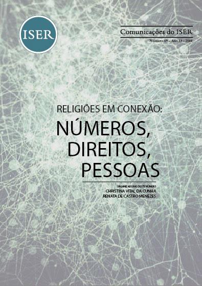 Comunicações do ISER Nº 69