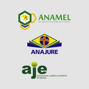 anamel - anajure - aje